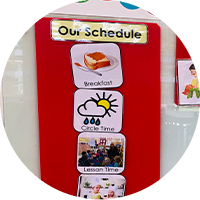 group-personalised-schedules