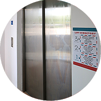 lift-access